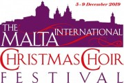 Malta Christmas Choir Festival